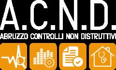 Abruzzo controlli